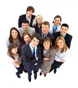 Offre entreprise_Optimisez votre image et celle de vos collaborateurs.