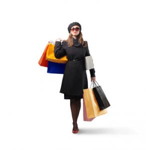Offre particulier, Personal Shopper