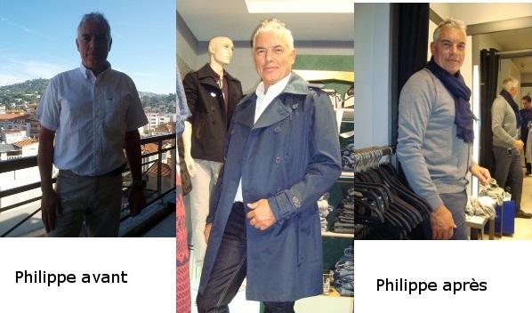 Philippe avant-apres Icone-ego