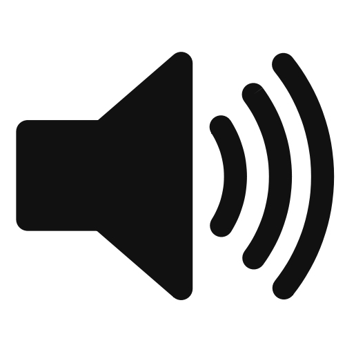 LOGO-écouter.jpg