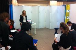 Formation Communication non verbale_Confiance en soi-06-Nice-Monaco-Cannes-Paca