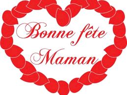 Conseil en image-Relooking06, nice, Paca, Monaco-Fêtes des mamans 2013 Icone-ego