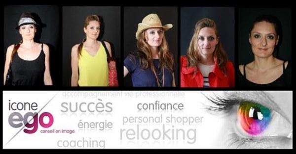 Relooking 06-Nice-Laure-Avant-Après-Beauté-Maquillage