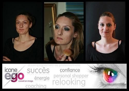 Relooking 06-Nice-Cannes-Monaco-Paca-Laure2-Avant-Après-Beauté-Maquillage