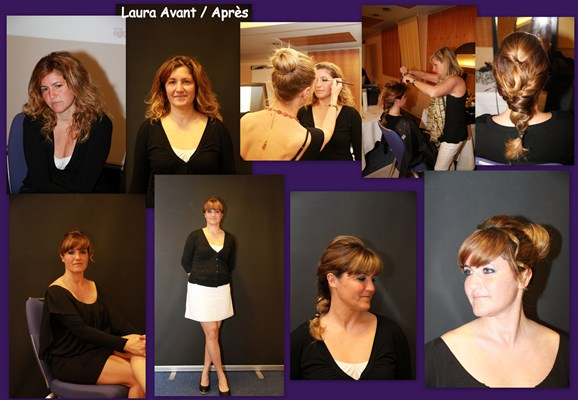Laura-Avant-Après_Relooking_Icone-ego-Nice-06-PACA-Monaco-Cannes