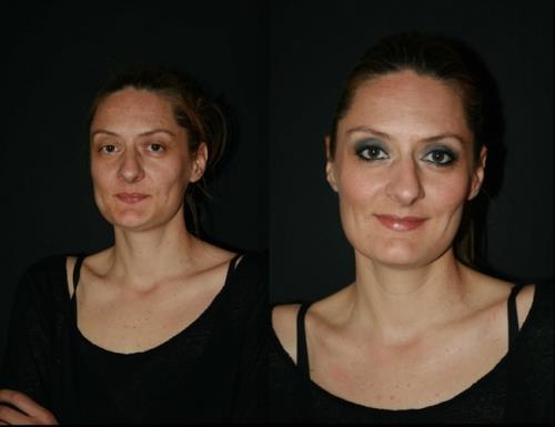 Relooking Nice-06-Paca-Monaco-Paca-Avant-Après-Mise en beauté-Maquillage-Laure