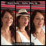 Atelier Make Up-Icone-ego06-PACA