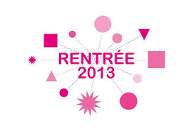 rentree Icone-egoSept2013