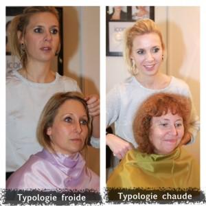 Colorimétrie_TypologieFroide_TypologieChaude