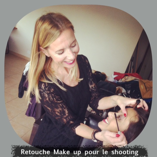 Retouche Make up_shooting_unefemme4looks