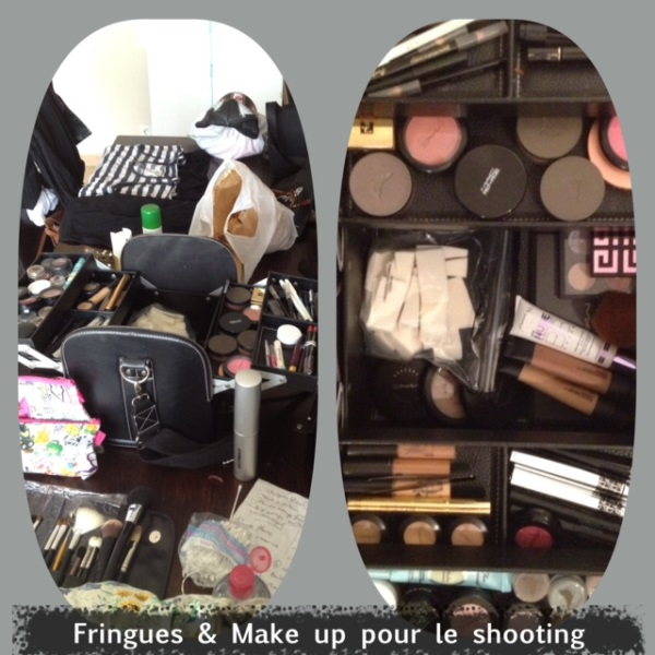 Shooting_Une femme et 4 looks.fringues_make-up.jpeg