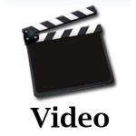 Cliquez sur le lien pour visualiser la vidéo