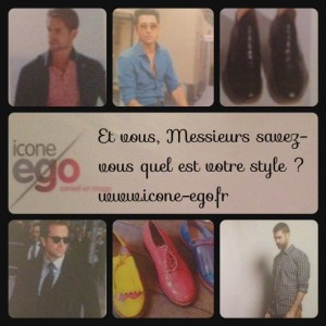 Style vestimentaire_Homme_Relooking_Icone-ego_nice_marseille