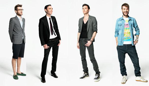Relooking13-conseil-en-image-06_Icone-ego-quel est votre style vestimentaire