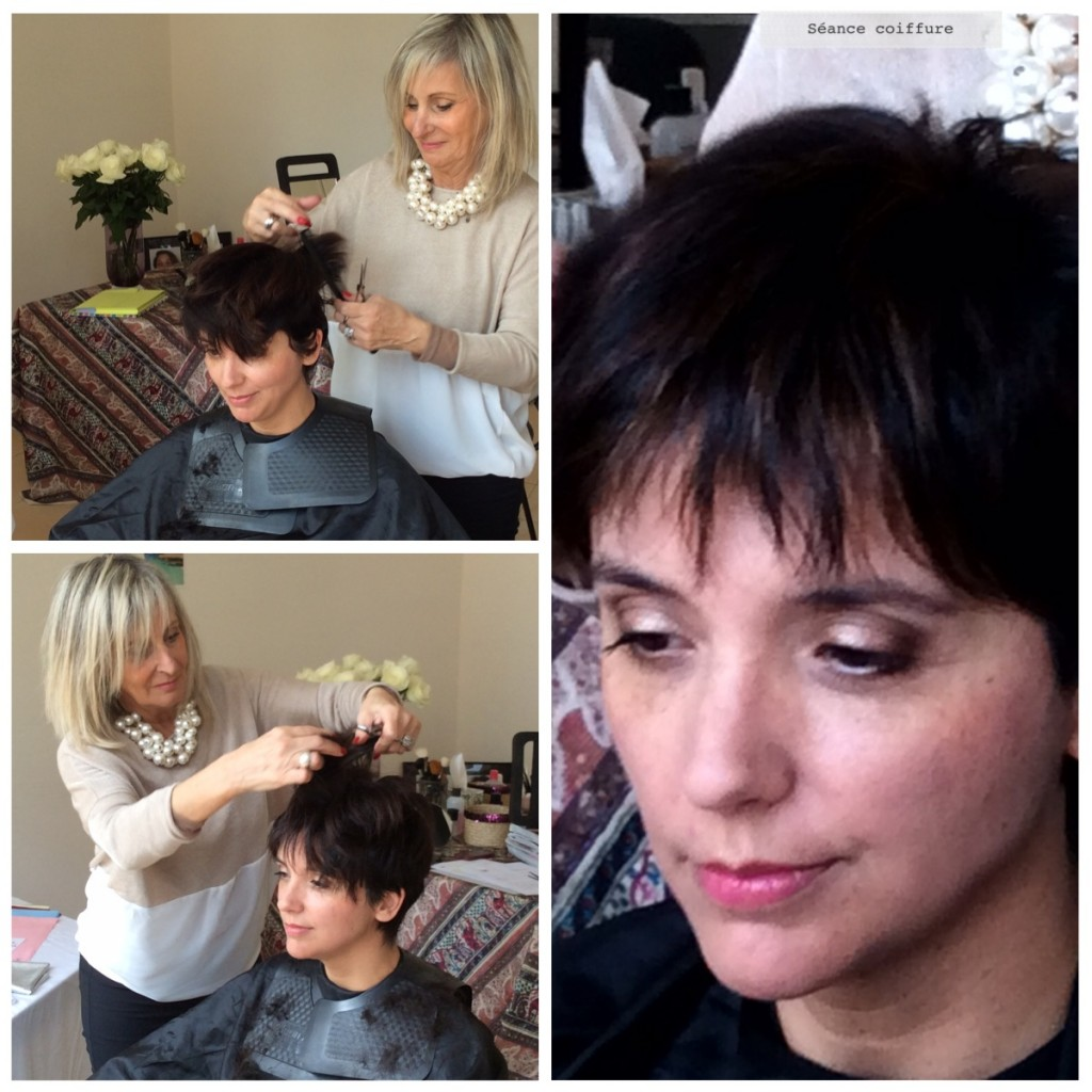 Relooking_Icone-ego-13-06_Seance coiffure