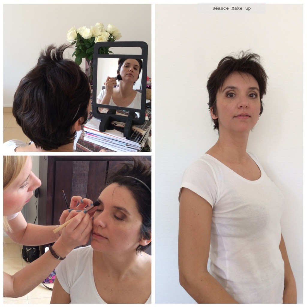 Relooking_Icone-ego-13-06_Cours de make up
