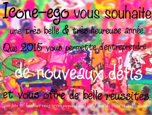 Bonne année 2015_Relooking Marseille-Nice_Conseil en image 13-06