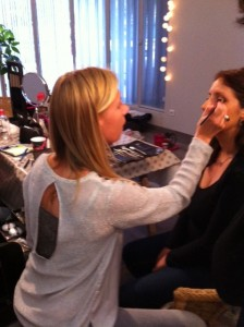 Relooking-Marseille_13-Nice_06-cours de MAKE UP