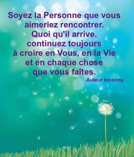 Apprendre à maigrir grâce à l'hypnose, les neurosciences et la chronobiologie_hypnose_coaching_Marseille_Icone-ego