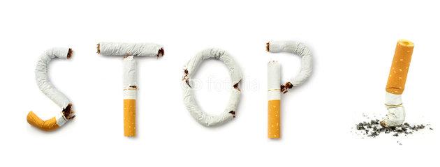 Arrêtez de fumer grâce à l'hypnose_Virginie Robin_Hypnothérapeute-Marseille