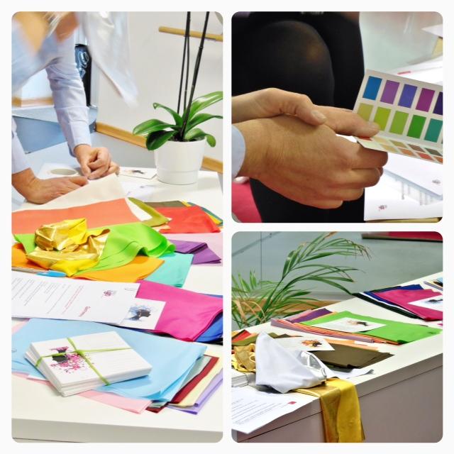 Colorimétrie-Relooking_Icone-ego_Marseille