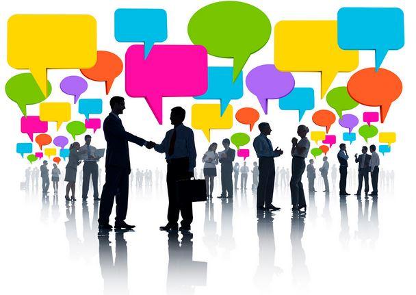 Formation_Communication_Développement personnel_Marseille