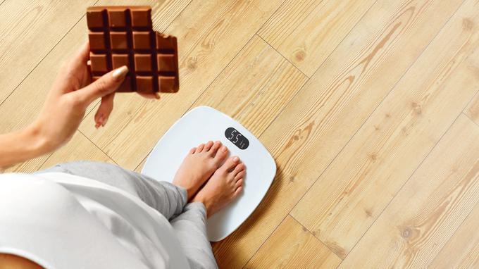 Hypnose et perte de poids. Prenez RDV avec Virginie Robin, Cabinet Icone-ego 137 rue Jean Mermoz 13008 Marseille