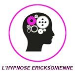 Hypnose-Marseille_Icone-ego